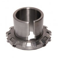 H307 Bearing Adaptor Sleeve 30.00mm Shaft